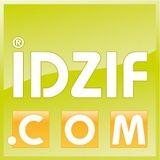 iDzif.com déco