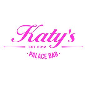 Katy's Palace Bar