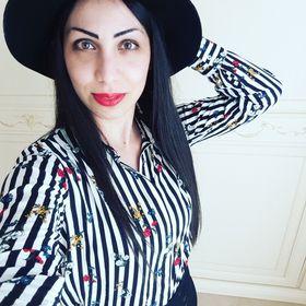 Caterina Lico
