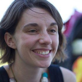 Léa Khadraoui