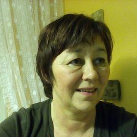 Blanka Kolarikova