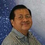 Irwan Winarso