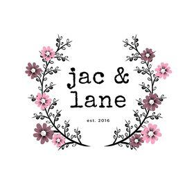 Jac and Lane