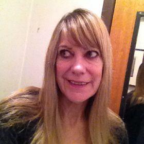 Tracy Stelmack Lippert Edwards