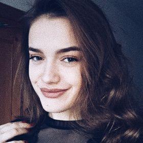 Anastasiya Khanenko