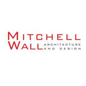 Mitchell Wall St. Louis