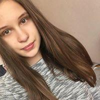 Adrienn Varga