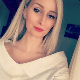 Alexandra Corina