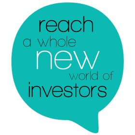Social Investors