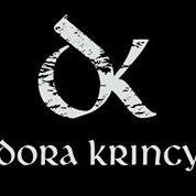Dora Krincy