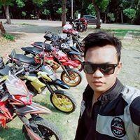 Kris Adi