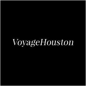 Image result for voyage houston