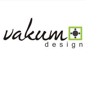 Vákum Design