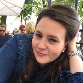 Milla Katharina