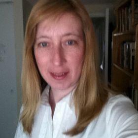 Kimberley O'Connor