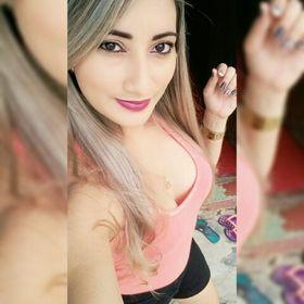Lucimara Duarte