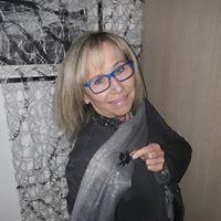 Evelyn Kaltenecker