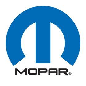 Official Mopar