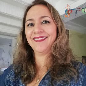 Luz Ayda