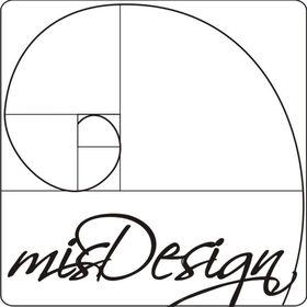 MisDesign