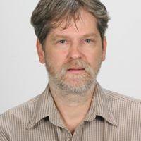 Péter Sákovits