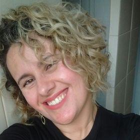 Vilma Lima Lima