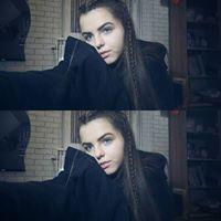 Zuzanna Bobrowska