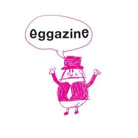 Eggazine