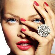 Jewelry Factory