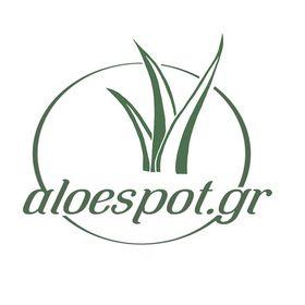 aloespot