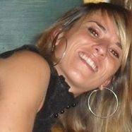 Emanuela Calanduccio