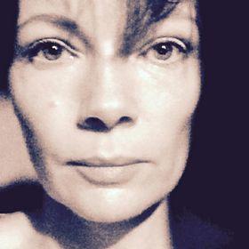Siri Helene Müller