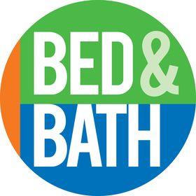 BedandBath