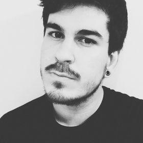 Renan Tinoco