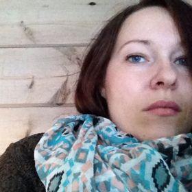 Liv Margrethe Asbjørnsen