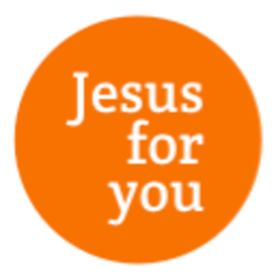Following Jesus Inc.