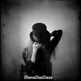 DianaDiazDaza