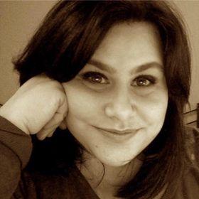 Francesca Pallotto