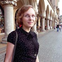 Karolina Ignatowska