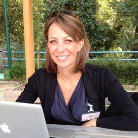 Antonia Di Crescenzo