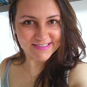 Michele Cruz