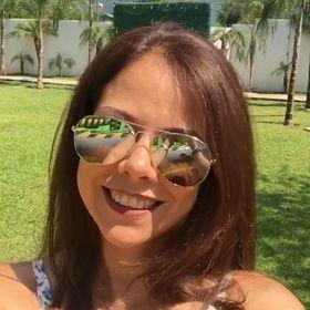 Alicia Garza Garza8972 On Pinterest
