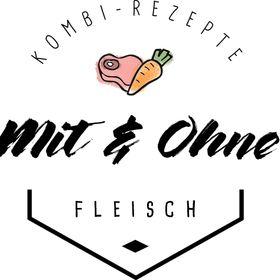 Mit & Ohne Fleisch