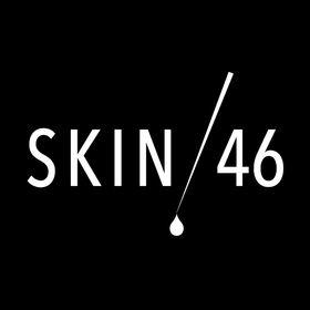 SKIN46