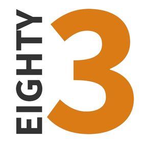 Eighty3 Design LTD
