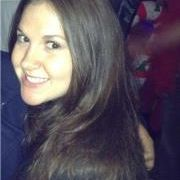 Christina Appleton