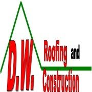 DW Roofing And Construction