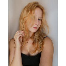 Sara Silvast