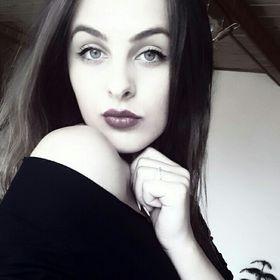 Sabína Dedičová