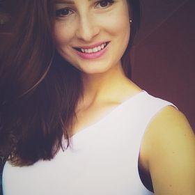 Sylwia M